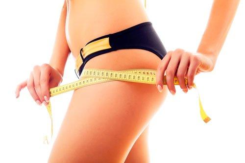 жир мышцы на животе