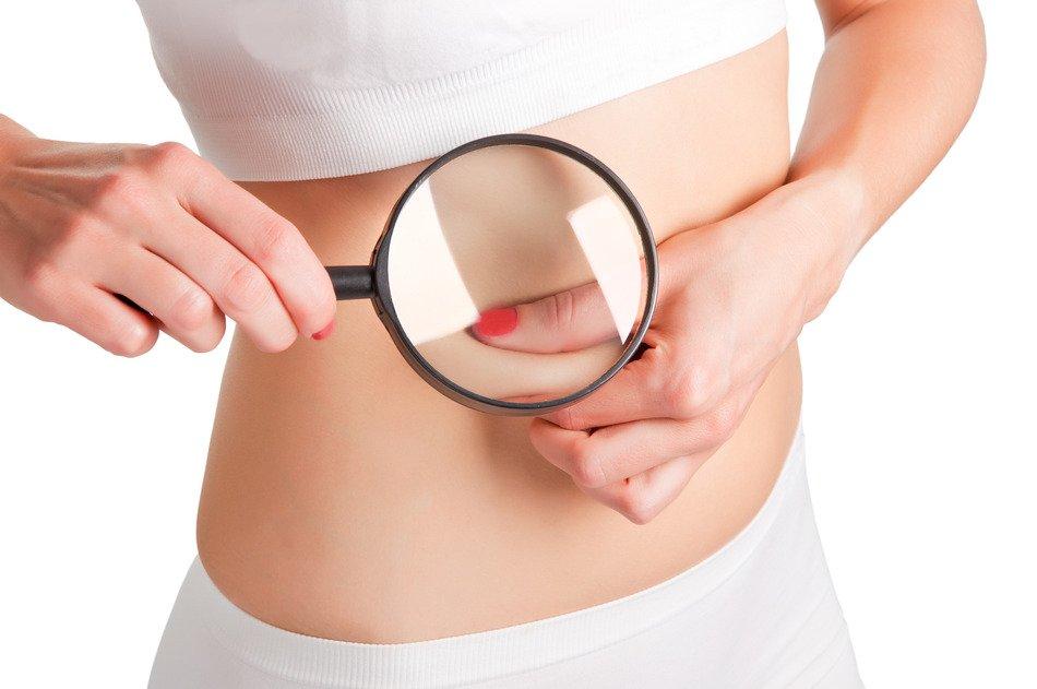 Питание для кормящих мам чтобы похудеть