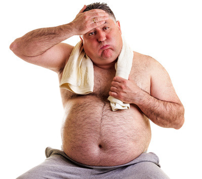 модерн форм препарат для похудения отзывы